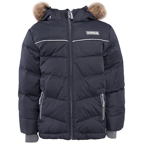 Куртка для мальчика Huppa