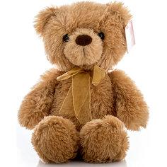 Мягкая игрушка Медведь, 32 см, AURORA