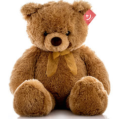 Мягкая игрушка Медведь, 65 см, AURORA