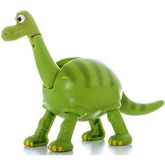 Яйцо-трансформер Арло, Хороший динозавр, EggStars Bandai
