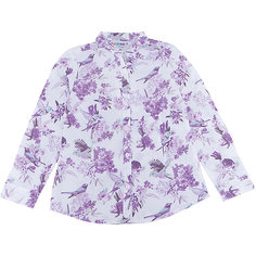 Блузка для девочки Luminoso