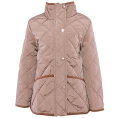 Куртка для девочки Sweet Berry