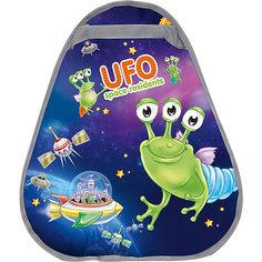 Ледянка UFO Nika