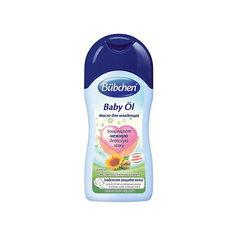 Масло для младенцев, BUBCHEN, 400 мл.