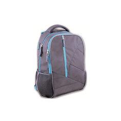 Рюкзак спортивный, серый Феникс