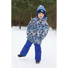 Комплект для мальчика: куртка и брюки Sweet Berry