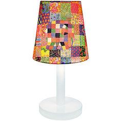 Лампа ночник 30 Cm Elmer, Trousselier