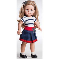 Кукла Эмма, 42 см, Paola Reina