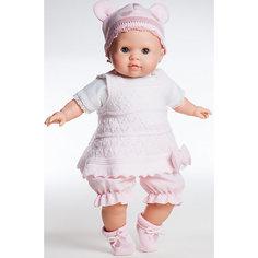 Кукла Лола, 36 см, Paola Reina