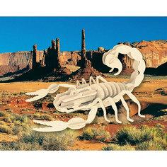 Скорпион (серия Е), Мир деревянных игрушек МДИ