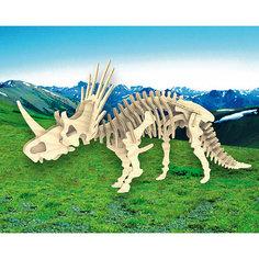 Стиракозавр, Мир деревянных игрушек МДИ