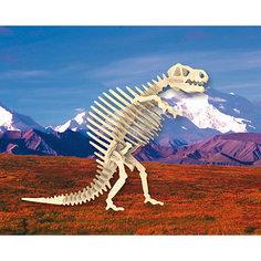 Спинозавр, Мир деревянных игрушек МДИ