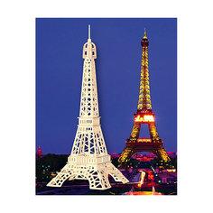 Эйфелева башня, Мир деревянных игрушек МДИ