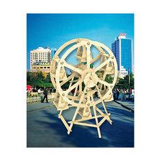 Колесо обозрения, Мир деревянных игрушек МДИ