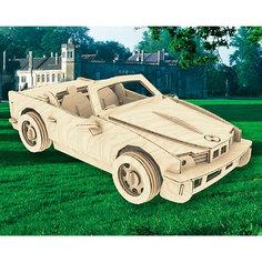 БМВ, Мир деревянных игрушек МДИ