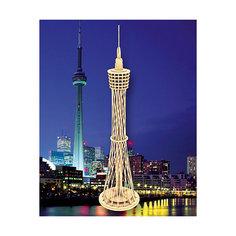 Сиднейская башня, Мир деревянных игрушек МДИ