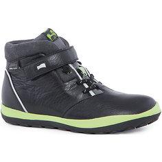Ботинки для мальчика Camper
