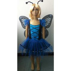 Маскарадный костюм (на рост 125 см) Magic Time