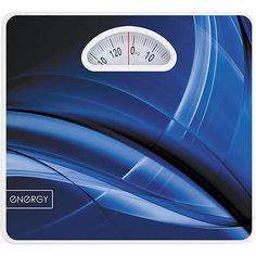Весы напольные механические ENМ-408B, Energy