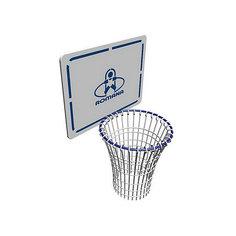 Щит баскетбольный, ROMANA