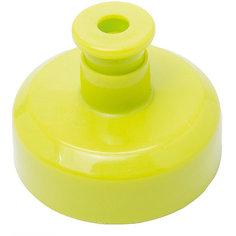 Носик Drink для бутылочки, Iiamo, зеленый