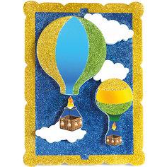 """Набор для творчества """"Воздушные шары"""" PicnMix"""