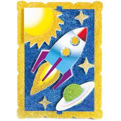 """Набор для творчества """"Космическое путешествие"""" PicnMix"""
