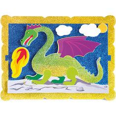 """Набор для творчества """"Волшебный дракон"""" PicnMix"""