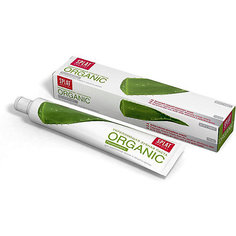 Зубная паста для беременных ОРГАНИК , Splat