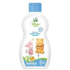 Детское увлажняющее молочко Disney baby, Свобода