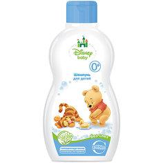 Шампунь для детей с ромашкой Disney baby, Свобода