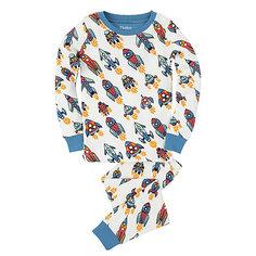 Пижама для мальчика Hatley