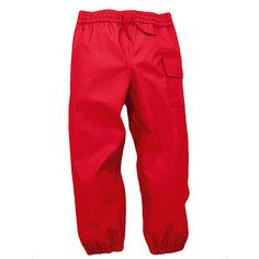 Непромокаемые брюки для девочки Hatley