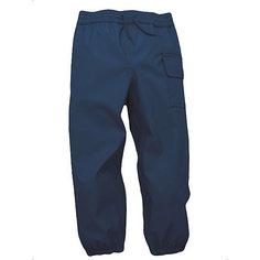 Непромокаемые брюки для мальчика Hatley