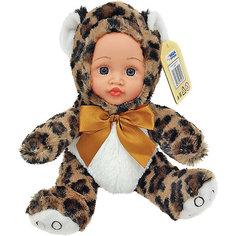 """Игрушка """"Крошка Лео"""", Fluffy Family"""