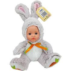 """Игрушка """"Мой зайчонок"""", Fluffy Family"""