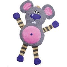 """Игрушка-обнимашка """"Мышь"""", 60 см, Fluffy Family"""