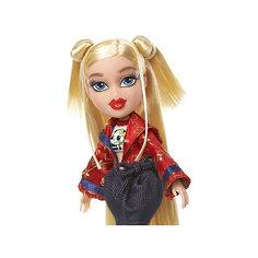 """Кукла делюкс """"Хлоя"""", В путешествии, Bratz"""
