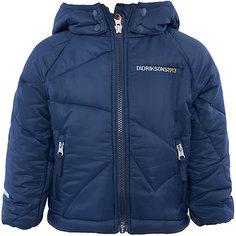 Куртка Coddi DIDRIKSONS
