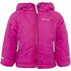 Куртка Coddi для девочки DIDRIKSONS