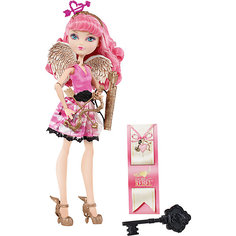 Кукла Си-Эй Кьюпид, Ever After High Mattel