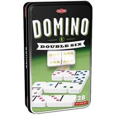 Домино, Tactic Games