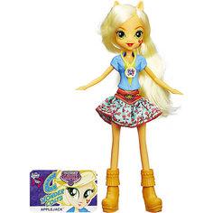 """Кукла """"Вондерколт"""", Эквестрия Герлз, B1769/B2018 Hasbro"""