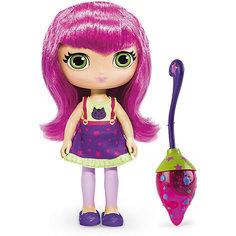 """Кукла со светом и звуком """"Хейзел"""", 20 см, Маленькие волшебницы, Spin Master"""