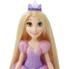 Куклы Принцесса Рапунцель для игры с водой, Принцессы Дисней, B5302/B5304 Hasbro