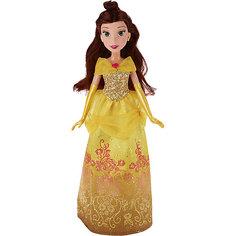 Классическая модная кукла Принцесса Белль Hasbro