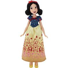 Классическая модная кукла Принцесса Белоснежка Hasbro