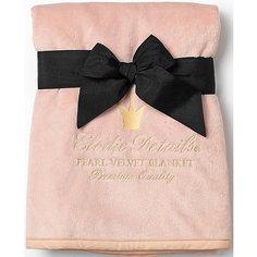 Плед Powder Pink, Elodie Details