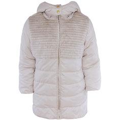 Пальто  для девочки CHICCO
