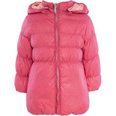 Куртка   для девочки CHICCO